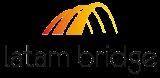 Latam Bridge